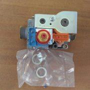 Газовый клапан SIT для котла Vaillant версии 5 (0020200723)