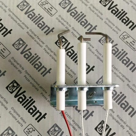 Электроды розжига ВПГ Vaillant atmoMAG(509697)