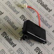 Микровыключатель газовой колонки Vaillant atmoMAG OE 14-0/0 RXI(111715)