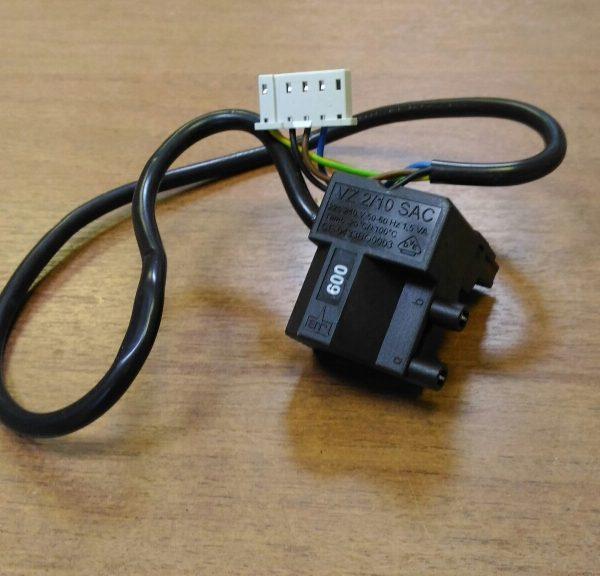 Устройство зажигания NAC-SIT 0504014 для котла Baxi Main (8419060)