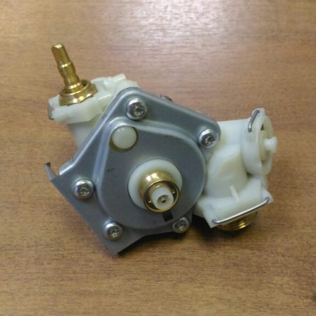 Водяная арматура Junkers, Bosch WR-13 (87070063430)