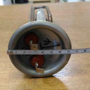 ТЭН RF 0,8 кВт фланец 72 мм для Гарантерм и других моделей