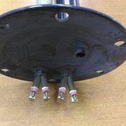 ТЭН 1800 Вт для водонагревателей Electrolux, AEG,Gorenje 482979F