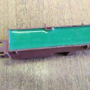 Блок розжига для газовой плиты «HANSA» 8071828