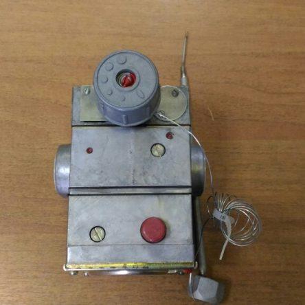 Автоматика САБК 8-110 М-3 для котлов КЧМ, котлов ИШМА