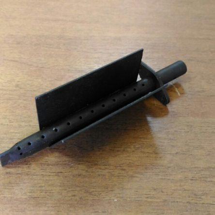Запальник газовой автоматики АПОК-1