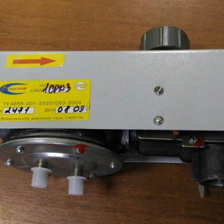 Автоматика САБК 1 С РД 3