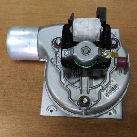 Вентилятор для котла Electrolux Basic 11-24 KW(AA02000030)