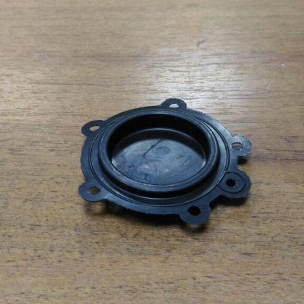 Мембрана для колонки Baxi SIG-2 11/14, Innovita Primo 11/14(722305500)