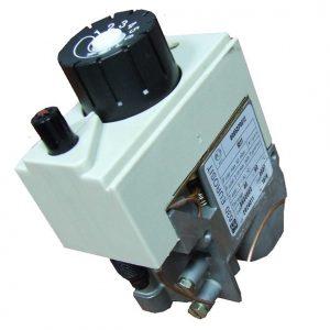 Терморегуляторы, сильфоны термобаллоны для котлов с автоматикой Sit