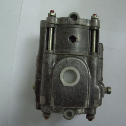 Устройство газогорелочное «ТЕМП» УГТ 18(Са2.574.023)