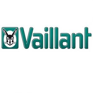 Вентиляторы, пневмореле, датчики тяги для газовых котлов Vaillant